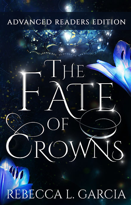 The Fate of Crowns ARC cover.jpg