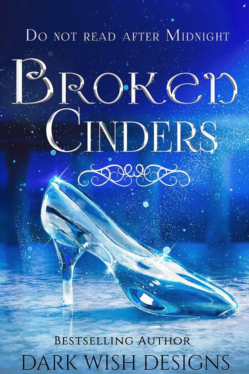 Broken Cinders