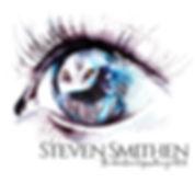 STEVEN SMITH.jpg