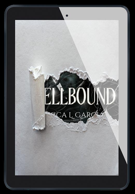 BookBrushImage3D-6x9Tablet-reveal.png