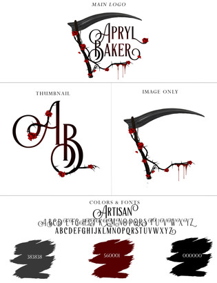 Apryl Baker Branding Style Sheet.jpg
