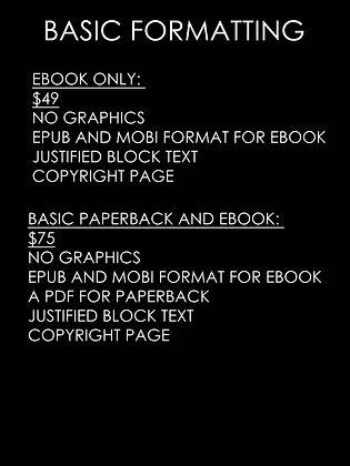 BASIC FORMATTING.jpg