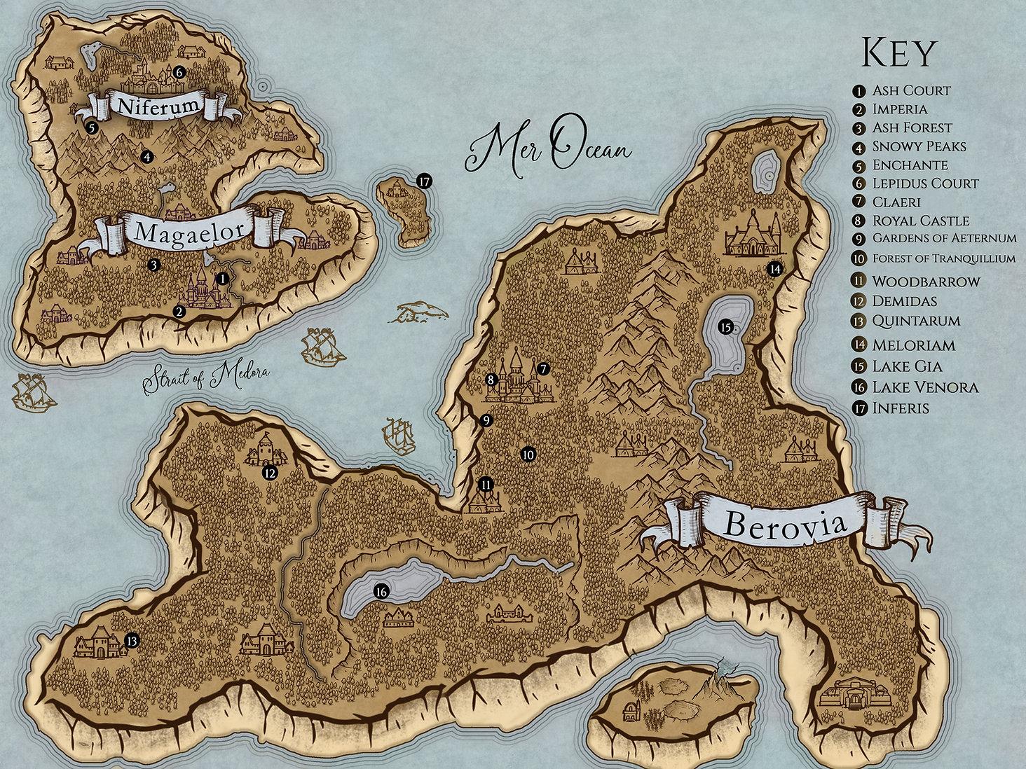 Becky Map.jpg