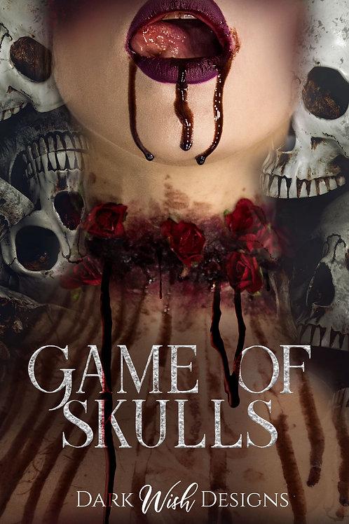 Game of Skulls