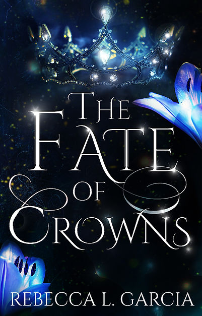 1 The Fate of Crowns eBook.jpg
