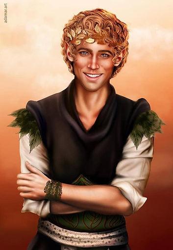 Cedric.jpg