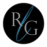 Altlogo_RebeccaLGarcia.png