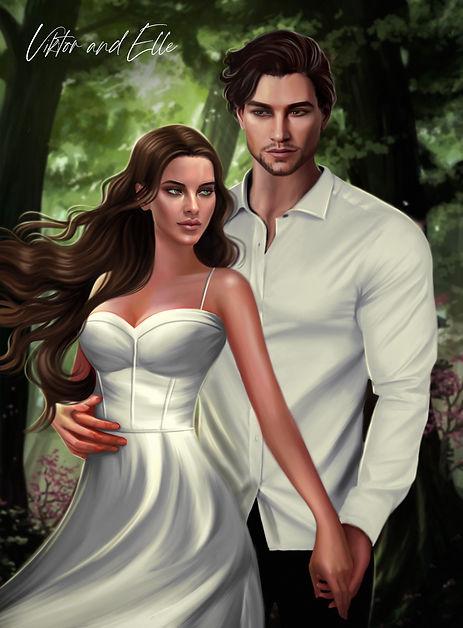 Viktor and Elle Character Art.jpg