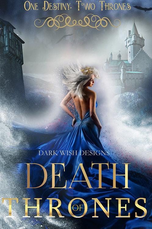 Death of Thrones