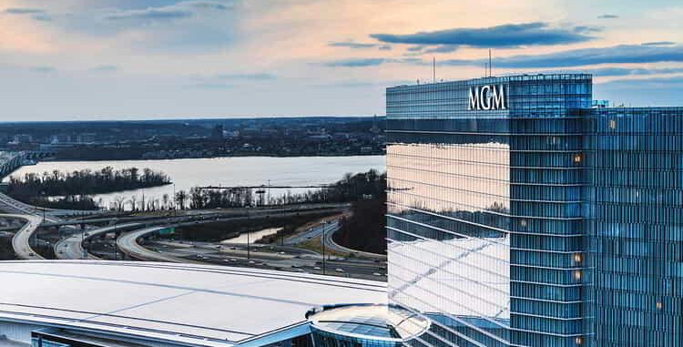 mgm-national-harbor-architecture-aerial-
