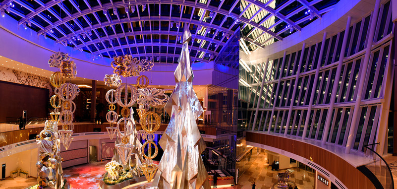 the-conservatory-at-mgm-national-harbor-