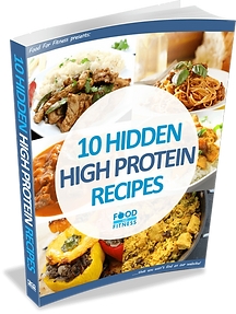 10-Hidden-High-Protein-Recipes-3D-Cover-