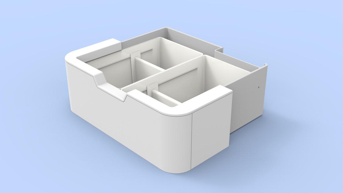 HPA Drawer Set_ Tub Config_01.jpg