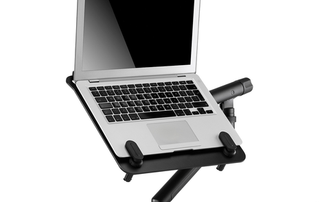 Laptop Holder.png