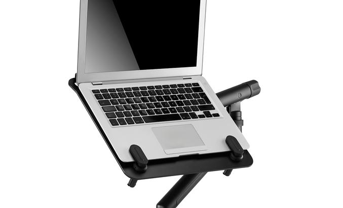 Laptop Holder.png