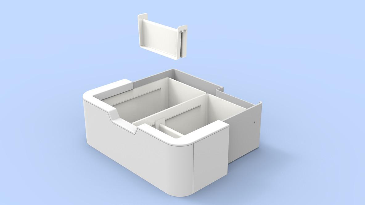 HPA Drawer Set_ Tub Config_02.jpg