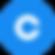 Convert Logo 1.2.png