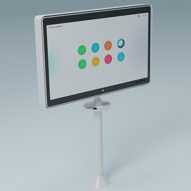 convert studios - woodside interactive project.png