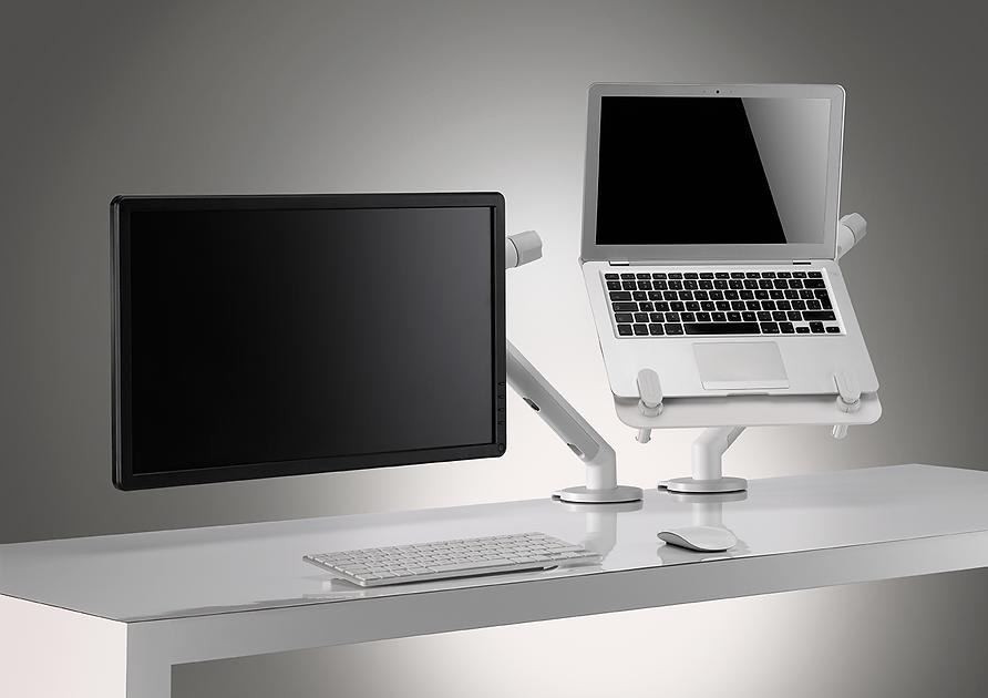 laptop holder website.png