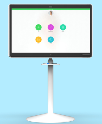 Display Screen Stand.png
