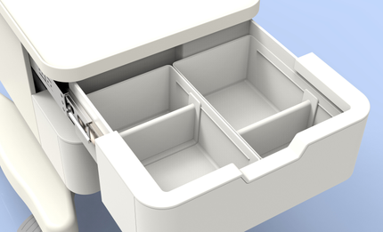 Medical Drawer System.png
