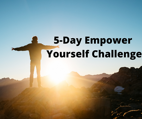5-Day Empower Yourself Challenge (1).png