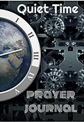 quiet time prayer journal.png