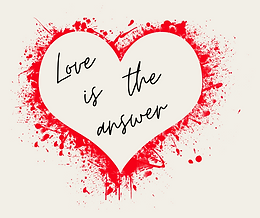 love is the anwer 1.png