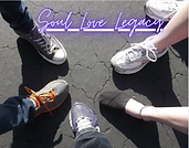 soul love legacy pic for podcast.png
