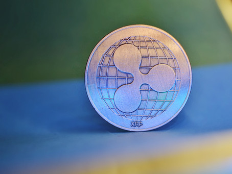 Ripple introduces new credit service for cross-border payments