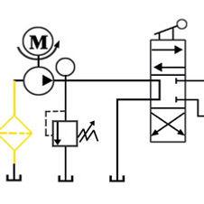hydrolic schematics.jpg