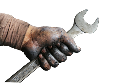 Hand w wrench.png