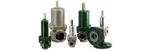 safety and relief valves.jpg
