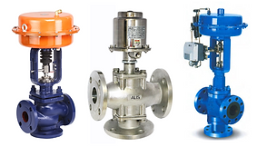 Industrial-Control-Valves.png