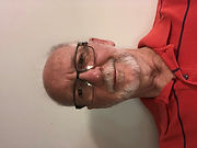 Garnet Johns.jpg