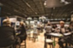 adult-commerce-employee-860227.jpg