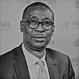 HE-Okechukwu-EnalamahBW.jpg