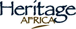 Heritage Africa is a faith based and inspired Diaspora non-profit with a commitment to further the growth and transformation of the African continent and her peoples at home and abroad.  We partner with Diaspora peoples, non-profits, private sector, and friends of Africa to convene and curate unique meetings that inspire and challenge local community development and to design diaspora led solutions to development challenges.