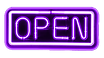 PNG - neon open.png