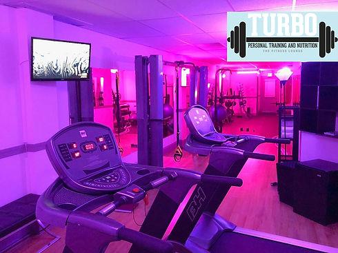 Turbo Studio website .jpg