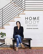 Home Body.jpg