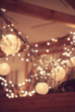 twinkle-lights.jpg