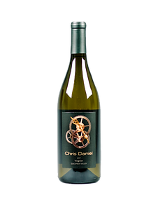 Copy of 2017 viognier front_edited.png