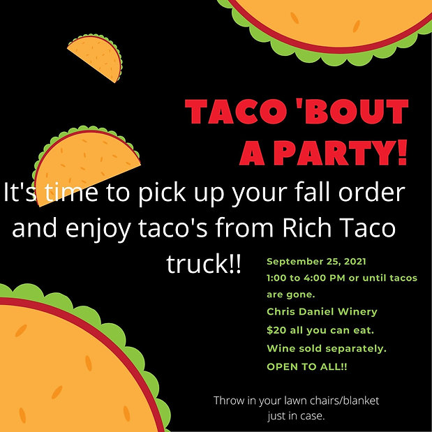 Red and Orange Illustrated Taco Party Invitation (2).jpg