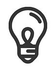 light bulb bw.png
