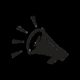 megaphone 2.png