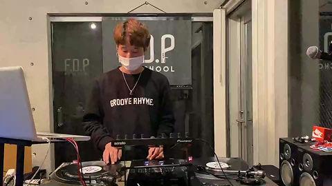 DJ Ra.E