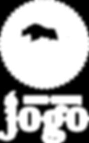 j_logo_web.png