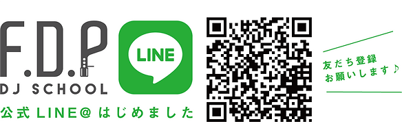 LINE02.png