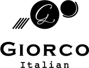 giorco_logo.png